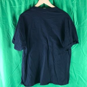 Gildan Shirts - Mens gildan size xl